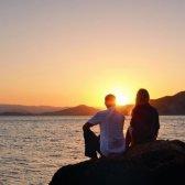 10 coisas para não fazer no início de um relacionamento